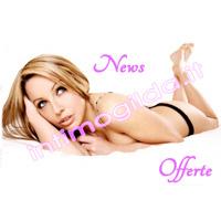News Offerte