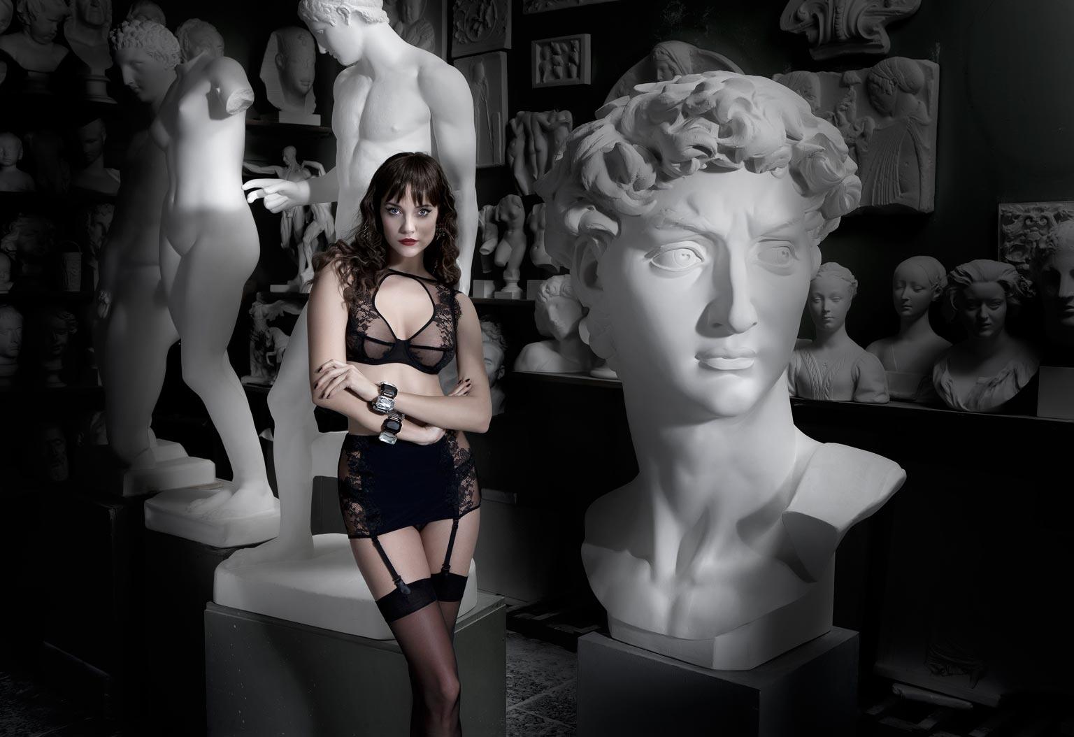 christies-lingerie-hw2015-04