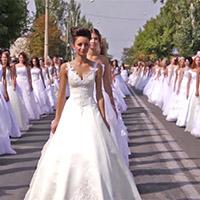 Spose & Sfilate